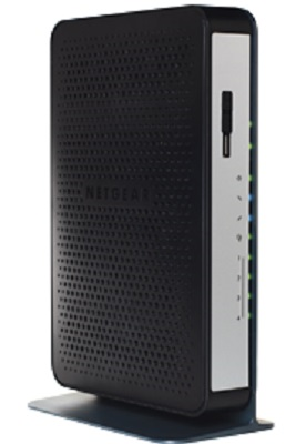 time warner bright house spectrum approved docsis 3 0 and 2 0 modem rs232 wiring click to enlarge