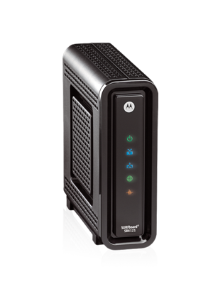 similiar internet routers for charter communications keywords charter approved docsis 3 0 cable modems