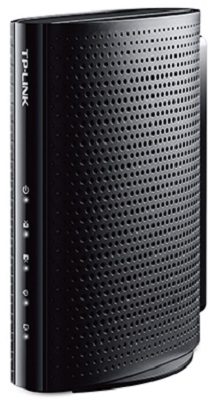 Charter Spectrum Approved DOCSIS 3 0 and DOCSIS 3 1 Cable Modems