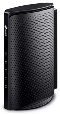 Suddenlink Approved DOCSIS 3 0 Cable Modems