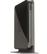 netgear n750 wireless dual band gigabit router wndr4300 manual